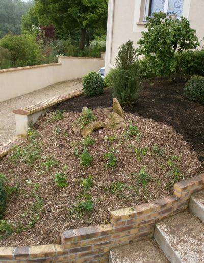 COULEURS-ET-PAYSAGES-PLANTATION-VEGETAUX-APRES