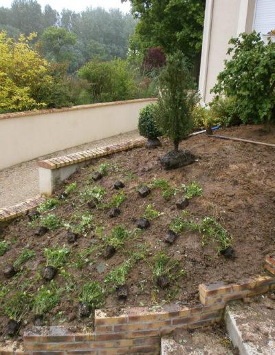 COULEURS-ET-PAYSAGES-PLANTATION-VEGETAUX-PENDANT