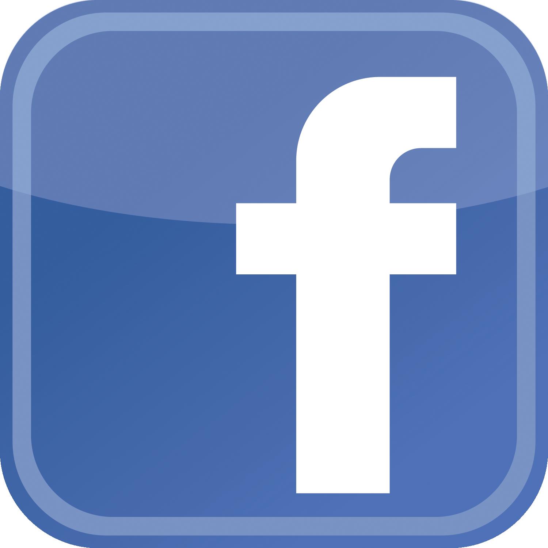 Facebook Couleurs & Paysages